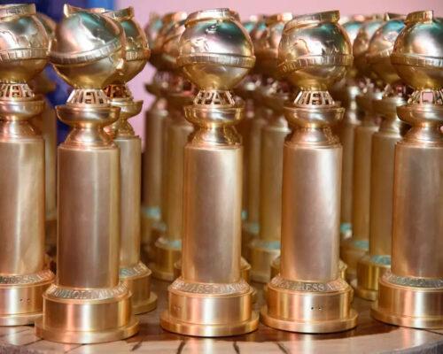 Premiile Golden Globes 2021