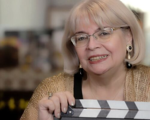 Vocea filmelor revine online