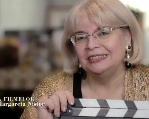 """Premiile """"Bafta"""" și vocea filmelor #online"""