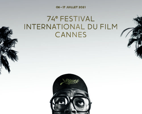 Cannes avant Cannes
